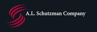 A.L. Schutzman Company